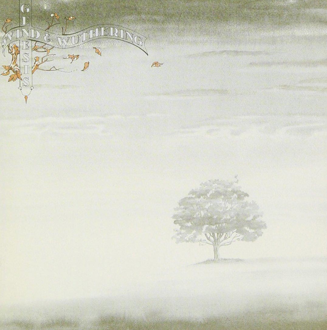 https://www.philcollins-fr.com/Discographie/gen/albums/09wind.jpg