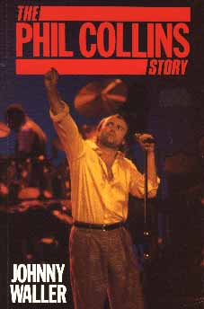 The Phil Collins Story
